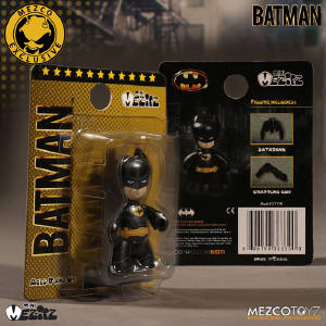 Comic-Con/Mezco-Mez-Its-Batman.jpg