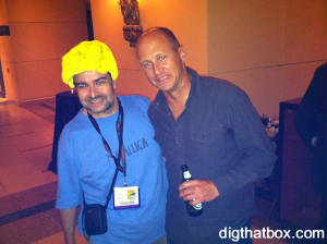 Comic-Con/Mike_Judge_and_Beavis.JPG