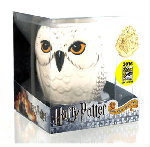 Comic-Con/Monogram-Hedwig-Mug-Set.jpg