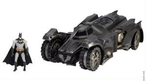 Comic-Con/Multiverse-Batmobile.jpg