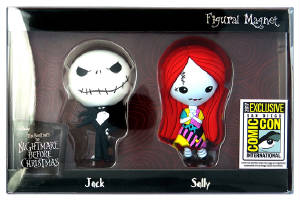 Comic-Con/NBC-Figural-Magnets.jpg