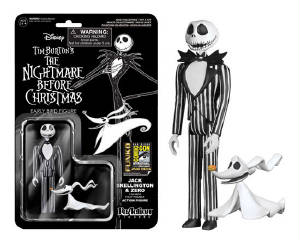 Comic-Con/ReAction-Jack-Skellington.jpg
