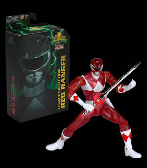 Comic-Con/Red-Ranger-SDCC-2016.jpg