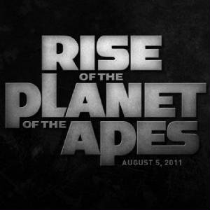 Comic-Con/Rise-of-the-Planet-of-the-Apes-Logo.jpg