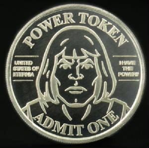 Comic-Con/S7-Power-Token.jpg