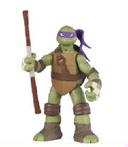 Comic-Con/SDCC-2012_Ninja-Turtles.jpg