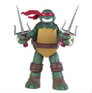 Comic-Con/SDCC-2012_Ninja-Turtles_4.jpg