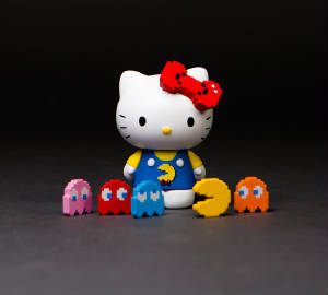 Comic-Con/SDCC-Bait-Hello-Kitty.jpg