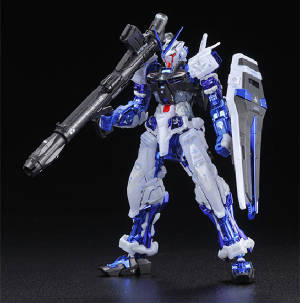 Comic-Con/SDCC-Bluefin-Gundam-2017.jpg