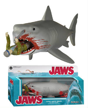 Comic-Con/SDCC-Jaws.jpg