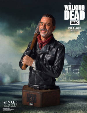 Comic-Con/SDCC-Negan-Minibust.jpg