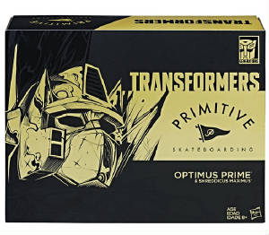 Comic-Con/SDCC-Primative-Optimus-3.jpg