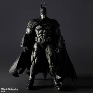 Comic-Con/SDCC-Square-Enix-BW-Batman.jpg