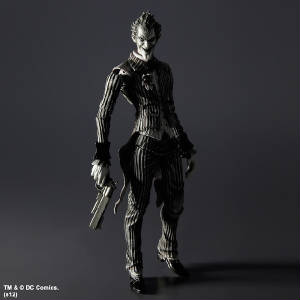 Comic-Con/SDCC-Square-Enix-BW-Joker.jpg