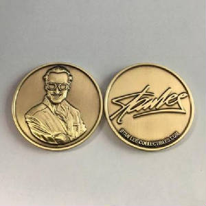 Comic-Con/SDCC-Stan-Lee-Coin-2.jpg