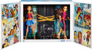 Comic-Con/SDCC-Super-Hero-Girls-2-Pack-Open.jpg