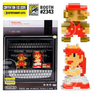Comic-Con/SDCC-World-of-Nintendo.jpg