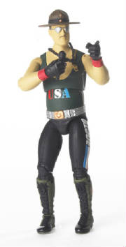 Comic-Con/Sgt_Slaughter_Special_Edition_Figure.jpg
