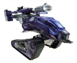 Comic-Con/Shockwave-H.I.S.S.-Tank.jpg
