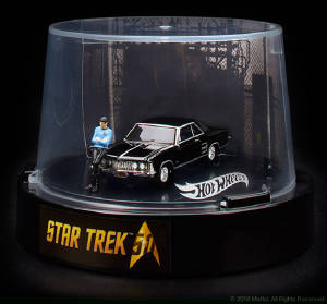 Comic-Con/Spock-Car-Hot-Wheels-SDCC-2016.jpg