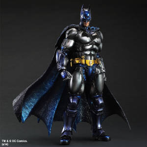 Comic-Con/Square-Enix-Metallic-Batman.jpg