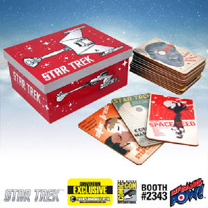 Comic-Con/Star-Trek-TOS-Fine-Art-Coaster-Set.jpg