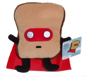 Comic-Con/Super-Toast-SDCC-2012-Exclusive.jpg
