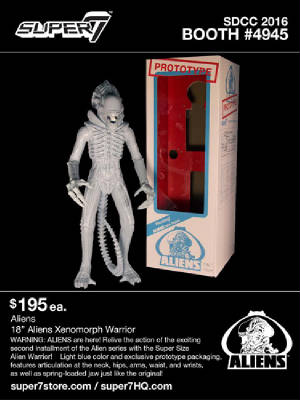 Comic-Con/Super7-Alien-Warrior-Proto.jpg