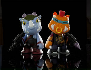 Comic-Con/TMNT-Bebop-and-Rocksteady-7-Inch-Figures.jpg