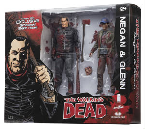 Comic-Con/TWD-SDCC-2-Pack.jpg