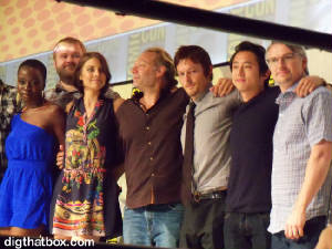 Comic-Con/The-Walking-Dead-Panel.jpg