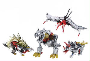 Comic-Con/Transformers_AOE_Dinobot_Set_3.jpg