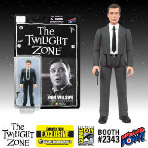 Comic-Con/Twilight-Zone-Bob-Wilson-Action-Figure.jpg