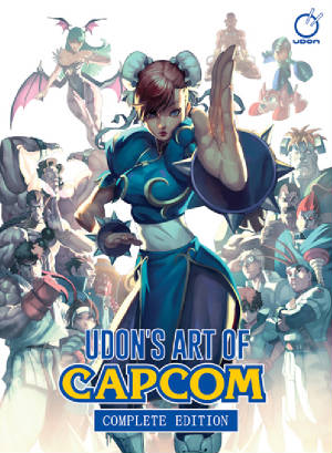Comic-Con/UDON-Art-of-Capcom-Complete-Edition.jpg