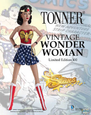 Comic-Con/Vintage-Wonder-Woman-Figure.jpg