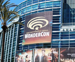 Comic-Con/WC2017-Review.JPG