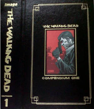 Comic-Con/Walking-Dead-Compendium.jpg