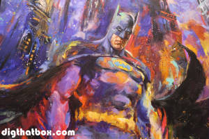 Comic-Con/WonderCon-Batman.JPG