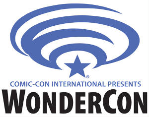 Comic-Con/WonderCon-Logo-New.jpg