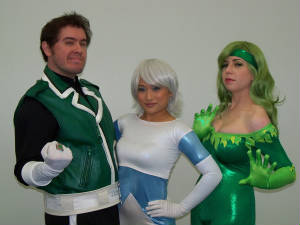 Comic-Con/WonderCon_Super_Hero_CosPlay.jpg