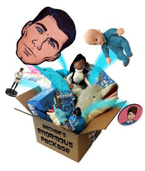 Comic-Con/archer-big-package.jpg