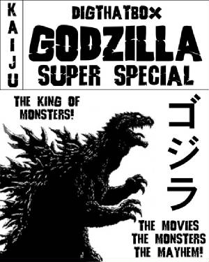 Comic-Con/digthatbox_godzilla_zine_alternate_cover.jpg