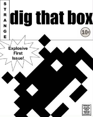 Comic-Con/digthatbox_zine_cover.jpg