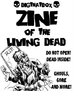 Comic-Con/digthatbox_zine_of_the_living_dead_cover.jpg
