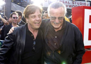 Comic-Con/mark-hamill-stan-lee.jpg
