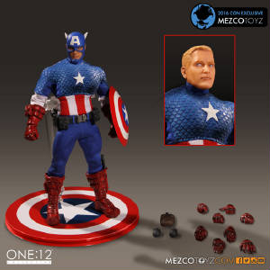 Comic-Con/one-12-cap-mezco.jpg