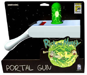 Comic-Con/sdcc-2017-rick-and-morty-portal-gun.jpg