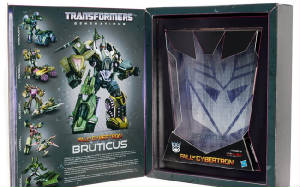 Comic-Con/sdcc-bruticus-box.jpg