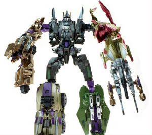 Comic-Con/sdcc-bruticus-exclusive.jpg