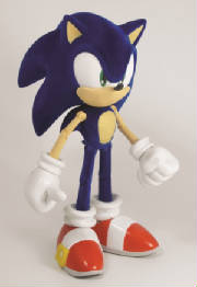 Comic-Con/sdcc-flocked-sonic.jpg